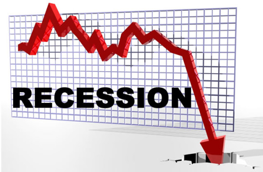 how small businesses can survive economic recession