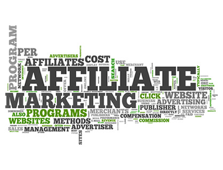 how to make money from affiliate marketing as a newbie