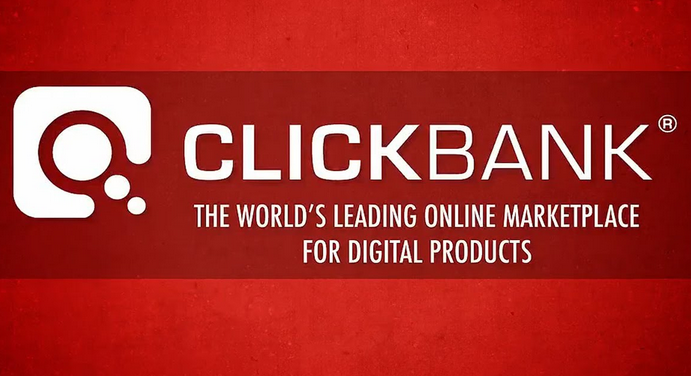 How To Make Money From Clickbank