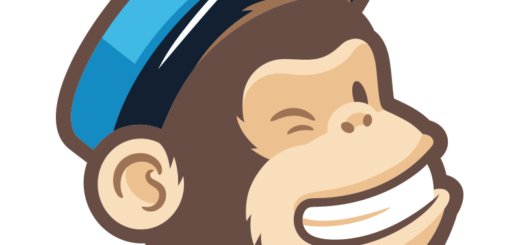 How Mailchimp Is Killing Your Business